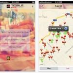 App Machine, la fábrica de hacer aplicaciones que ha empezado su producción en el Mobile World Congress