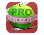 Una app para perder peso, pero no el gusto por la buena comida