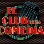 El Club de la Comedia en tu móvil
