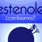 EsteNole, una app para iOS que te ayuda a encontrar ese cromo que te falta