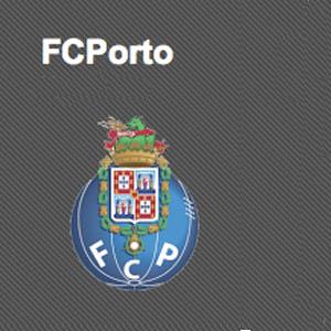 Sigue a los rivales de los equipos españoles en Champions (2)