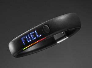 Nike no lanzará una app de FuelBand para Android