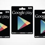 Google Play estrena una categoría de apps locales