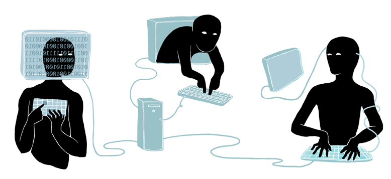 HackForGood, un maratón por la innovación con carácter social