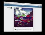 instagram-web