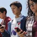 Las aplicaciones son mucho más que un pasatiempo para la mayoría de jóvenes españoles