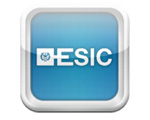 ESIC reúne su oferta formativa sobre marketing y negocios en una aplicación para iOS y Android