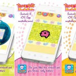 tamagotchi-app-bandai