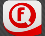 Trend Micro lanza una app gratuita para Android que protege nuestra privacidad en Facebook