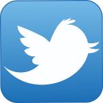 Twitter anuncia su app para el sistema operativo Firefox OS