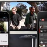 Youtube actualiza su app para iOS y añade la función de compartir vídeos con la televisión