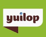 Yuilop y su fundador, candidatos a mejor app española y mejor desarrollador