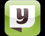 Yuilop regala un número de teléfono adicional para llamar y enviar SMS sin coste