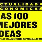 Actualidad Económica incluye a Applicantes entre las 100 MEJORES IDEAS de 2012
