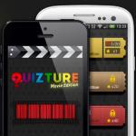 Quizture, un juego de preguntas sobre famosos, monumentos y películas para iOS y Android