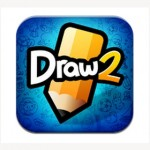 Zynga lanza Draw Something 2… solo en Suecia