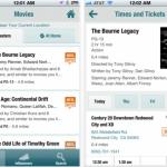 Yahoo! compra una app de recomendaciones personalizadas y la retira de la App Store