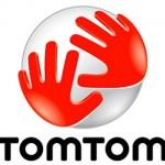TomTom presenta una nueva interfaz para crear apps que se integren a sus dispositivos