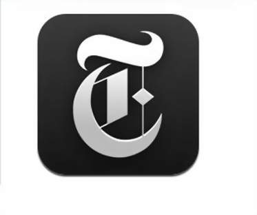 Jul 11,  · Download The New York Times and enjoy it on your iPhone, iPad, and iPod touch. ‎Stay up to date wherever you go. Enjoy award-winning journalism /5(K).