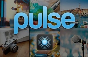 Linkedin, a punto de comprar Pulse
