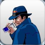Descubre todos los secretos del paddock a través de la app Red Bull F1 Spy