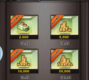 cómo monetizar apps móviles