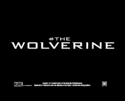 Marvel lanza el primer trailer de una película hecho con Vine para The Wolverine