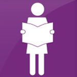 Información con visión de género en la aplicación de La Independent
