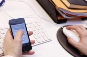 Los desarrolladores de apps para iOS y Android, los más buscados por las empresas tecnológicas