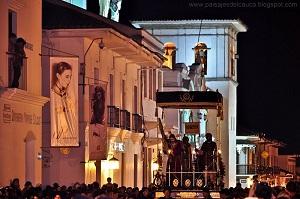 apps procesiones Semana Santa
