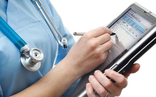 La Comisión de Comercio de EE.UU, preocupada por la recopilación de datos en las apps de salud