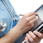 Infografía: La 'appificación' de la salud y el fitness