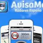 AvisaMe Radares transforma tu iPhone en un sofisticado avisador de radares