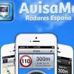 AvisaMe Radares transforma tu iPhone en un sofisticado avisador de radares
