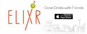 Una aplicación para los que huyen del garrafón