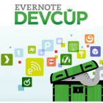 Evernote y Honda unen fuerzas para buscar a los mejores desarrolladores de apps