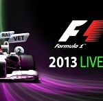 F1 2013 Timing App: todavía más información