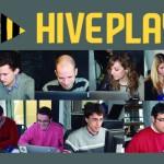 """Luis J. Álvarez, CEO de Hiveplay: """"Renovamos nuestros objetivos cada dos semanas, siempre apuntando alto"""""""