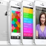 China pone el veto a las apps de noticias