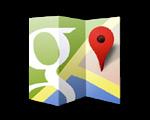 Google Maps nos guía por el interior de 67 edificios de la geografía española