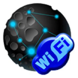 obtenwifi app