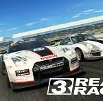 Real Racing 3: un juego de coches espectacular que apuesta por el formato 'freemium'