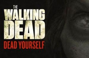 Dead Yourself: Caminante no hay camino al andar, lo tuyo es zombificar