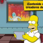 Los mejores trucos para Los Simpson: Springfield Tapped Out