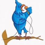 Twitter prepara una aplicación musical para iOS