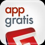 Más de 600.000 usuarios exigen el retorno de AppGratis a la App Store