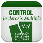 Control EM, la aplicación para personas con esclerosis múltiple, lanza su versión para Android