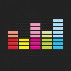 La plataforma de música Deezer lanza su app oficial para Windows 8