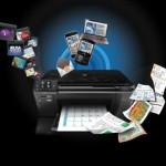 HP orienta sus impresoras Officejet Pro a la conectividad y el pequeño negocio