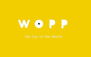 WOPP, la versión española de Vine para compartir vídeos de 21 segundos